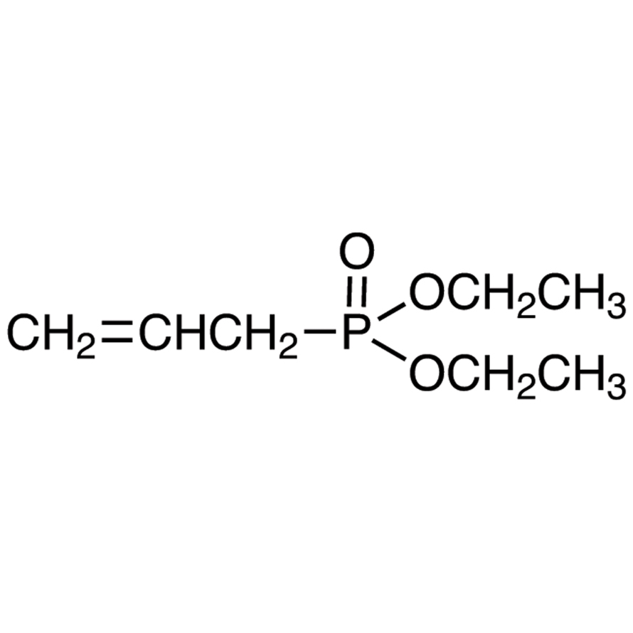 Diethyl Allylphosphonate