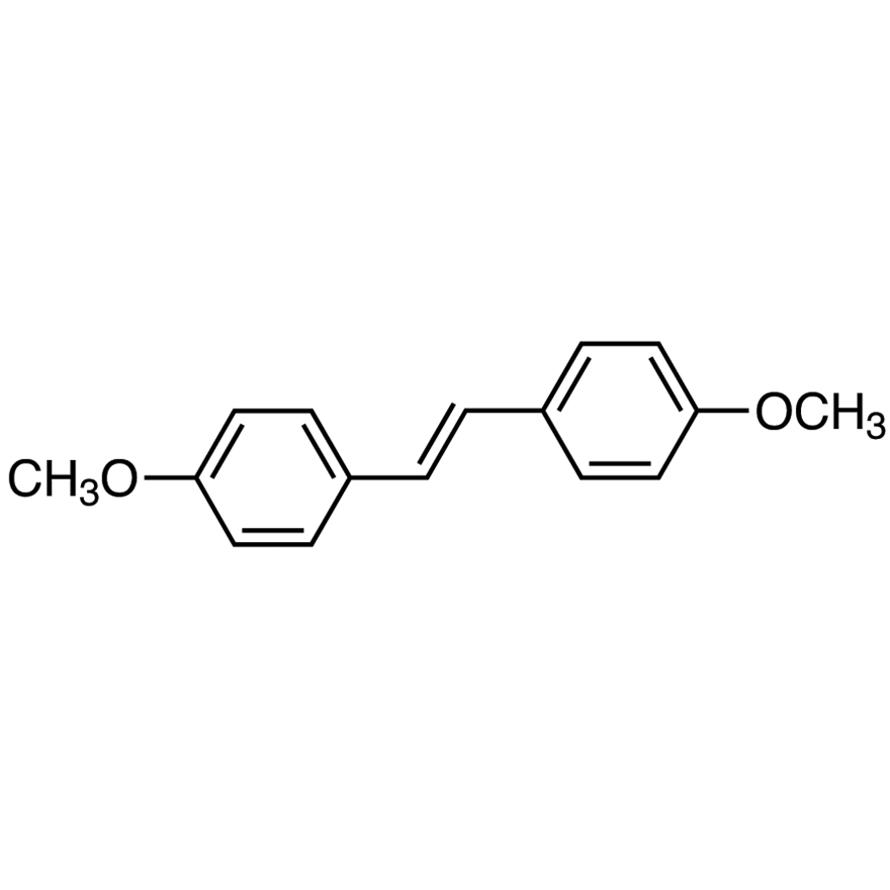 4,4'-Dimethoxy-trans-stilbene