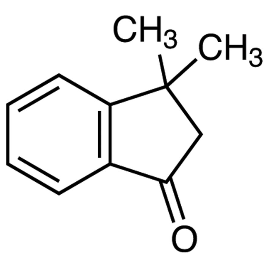 3,3-Dimethyl-1-indanone
