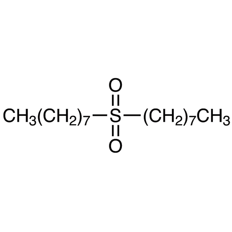 Di-n-octyl Sulfone