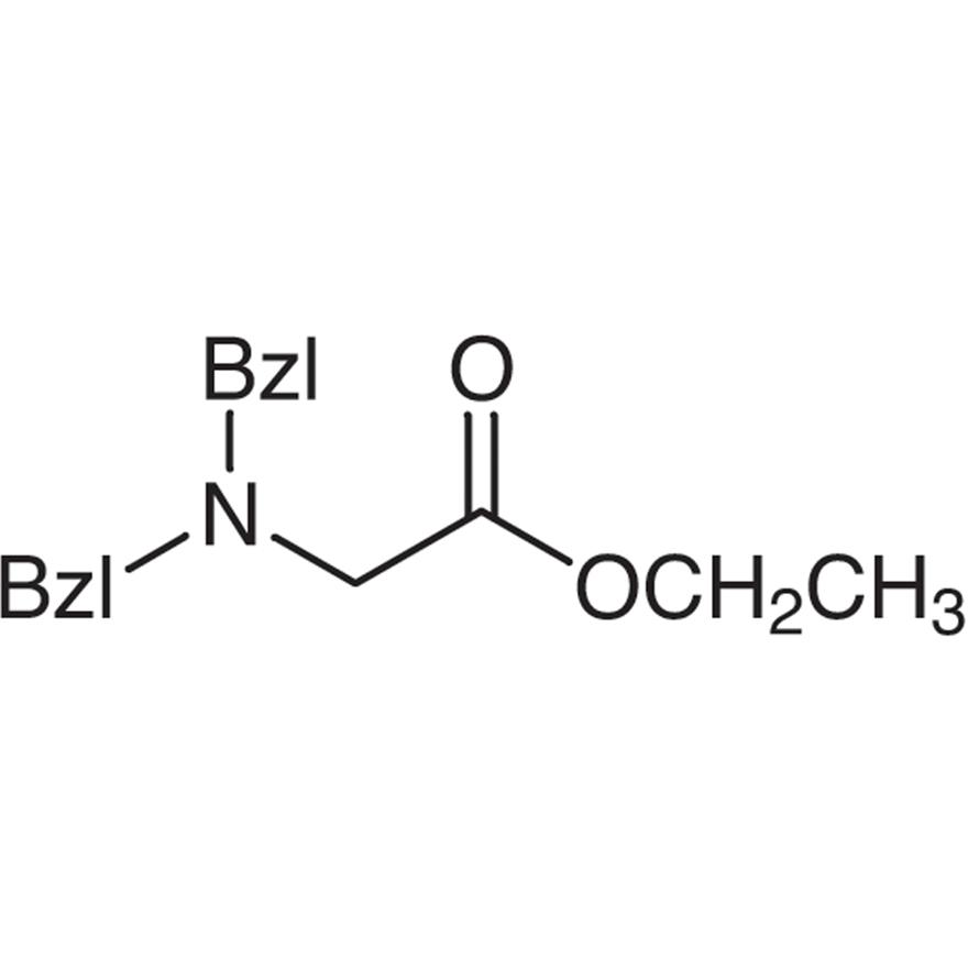 N,N-Dibenzylglycine Ethyl Ester