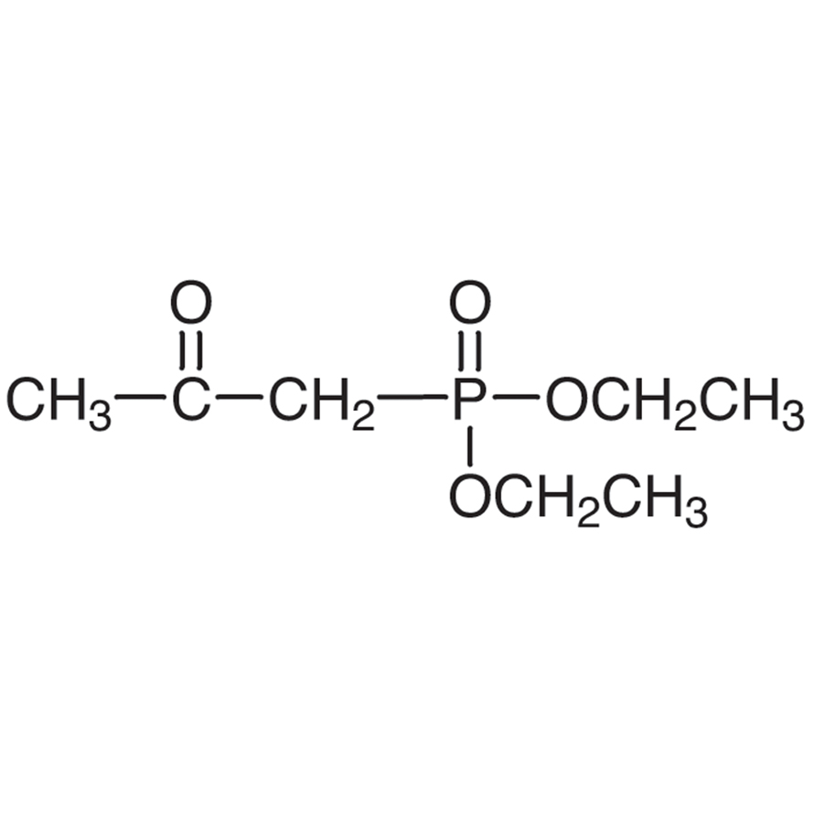 Diethyl (2-Oxopropyl)phosphonate