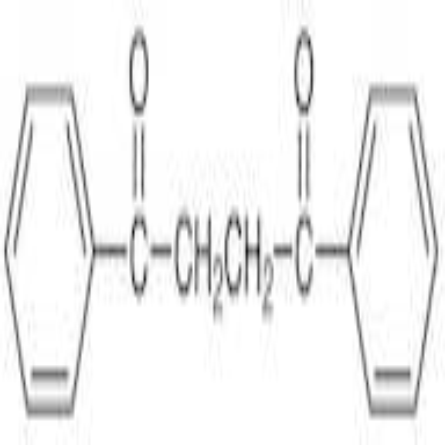 1,4-Diphenyl-1,4-butanedione
