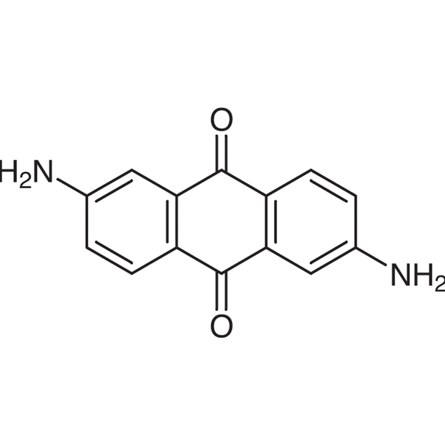 2,6-Diaminoanthraquinone
