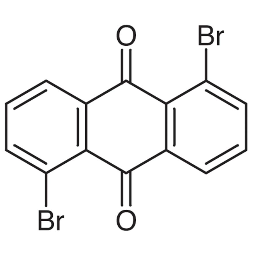 1,5-Dibromoanthraquinone