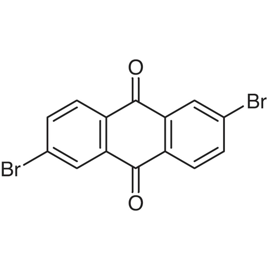2,6-Dibromoanthraquinone