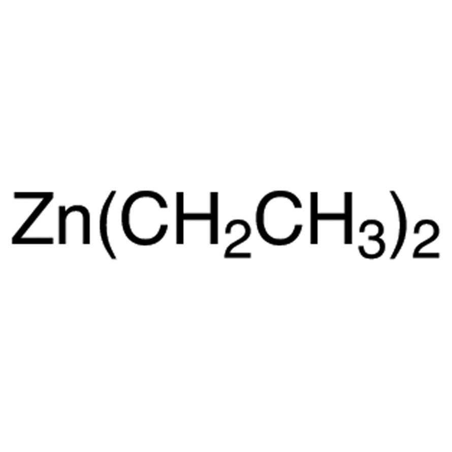 Diethylzinc (ca. 15% in Hexane, ca. 1mol/L)
