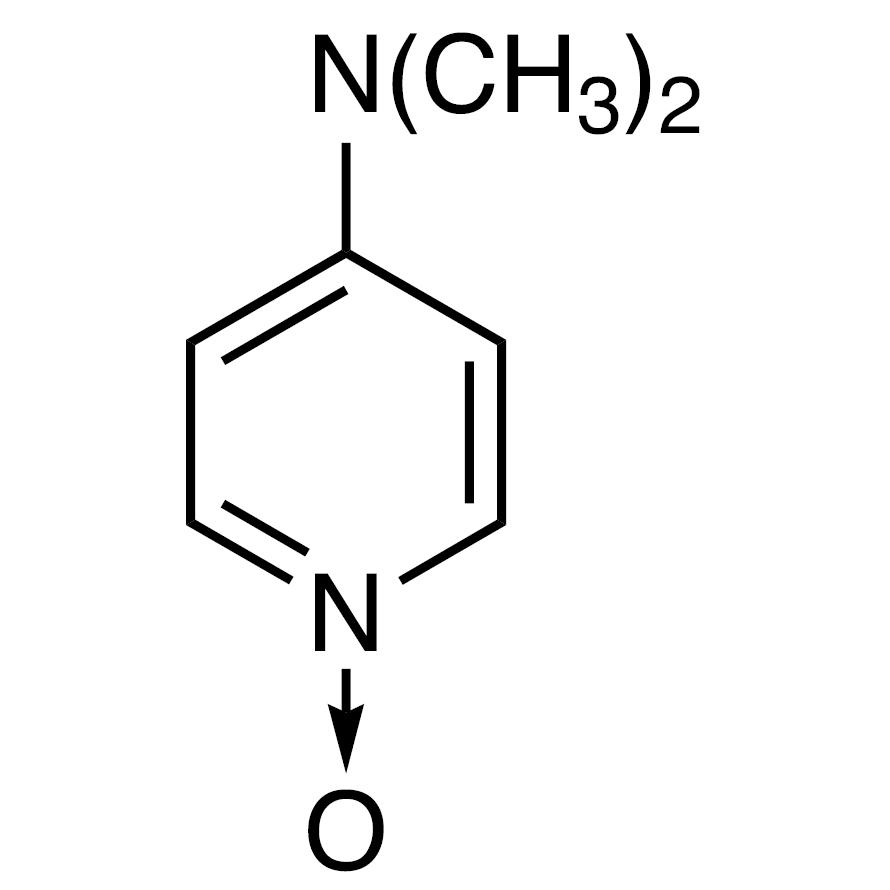4-(Dimethylamino)pyridine N-Oxide