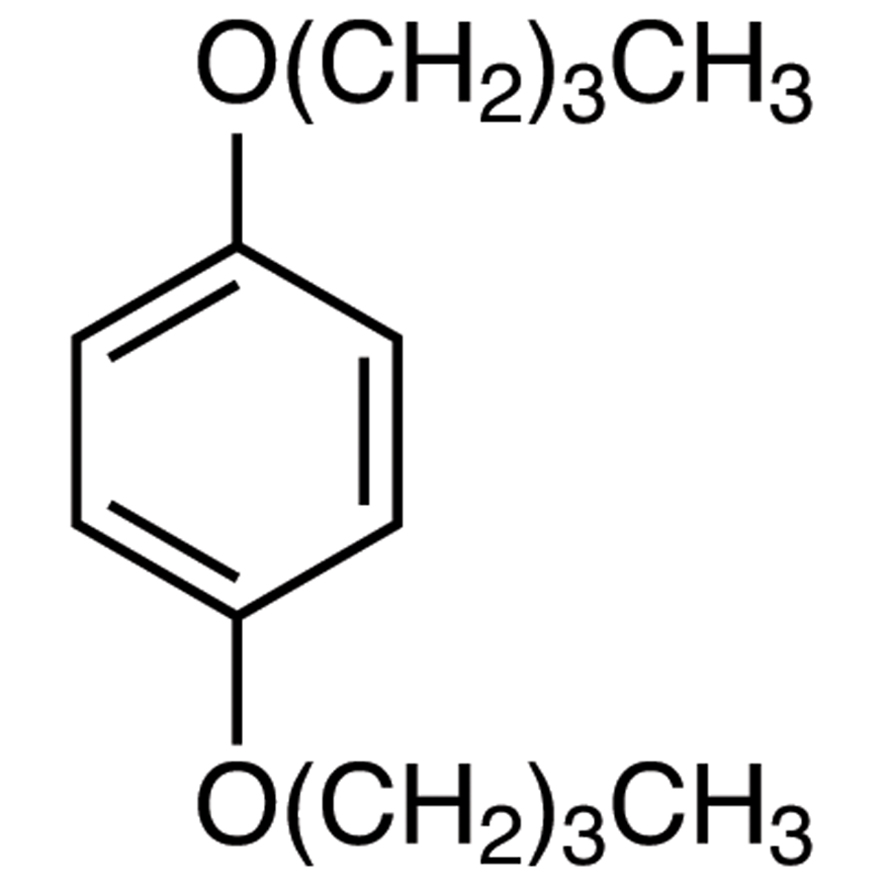 1,4-Dibutoxybenzene