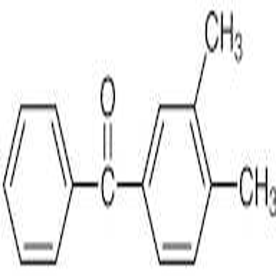 3,4-Dimethylbenzophenone