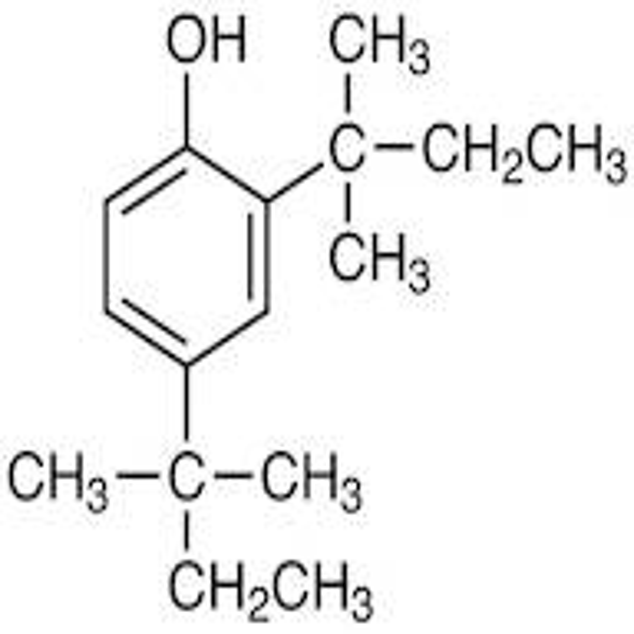 2,4-Di-tert-amylphenol