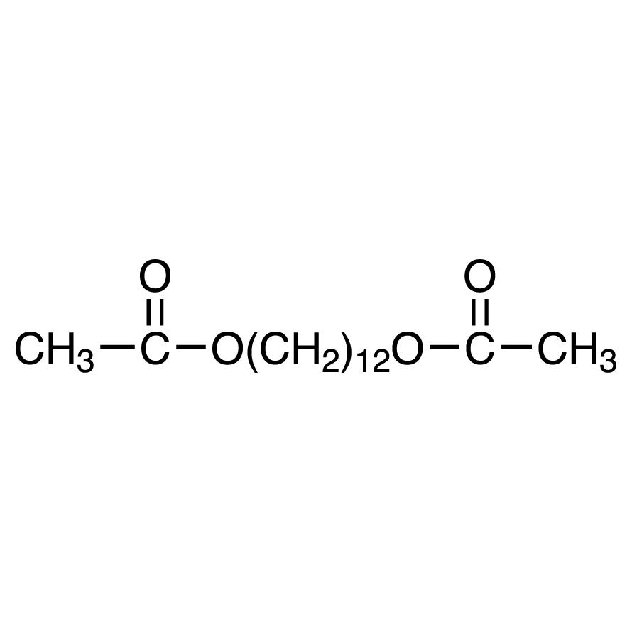 1,12-Diacetoxydodecane