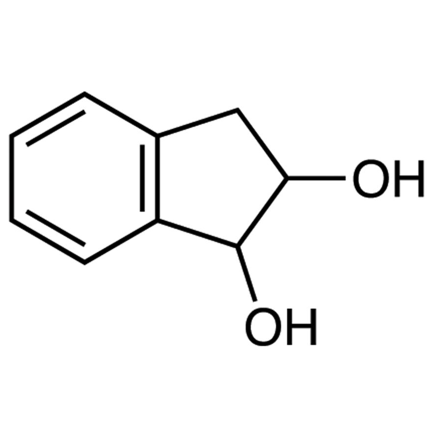 1,2-Dihydroxyindan
