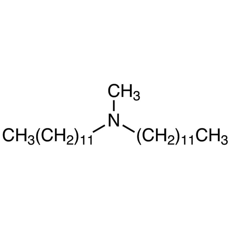 N,N-Didodecylmethylamine