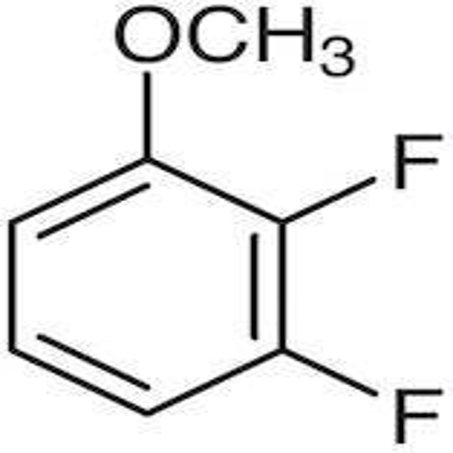 2,3-Difluoroanisole