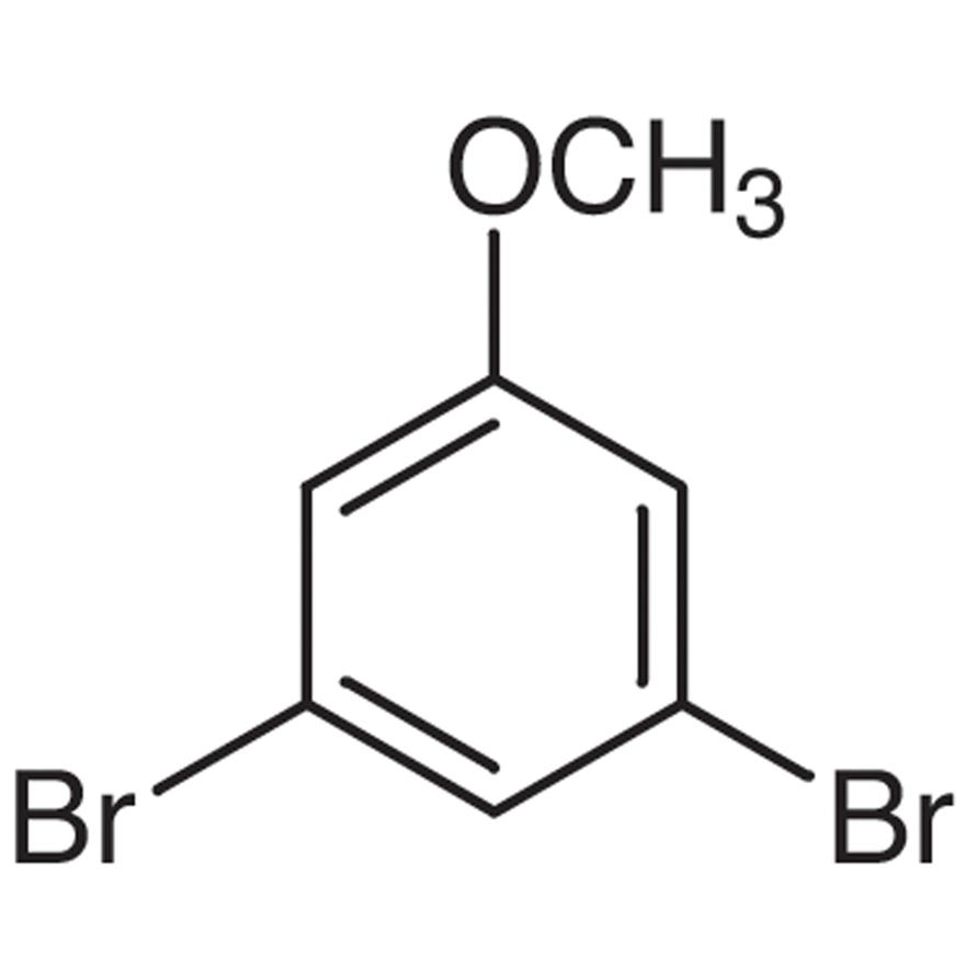 3,5-Dibromoanisole
