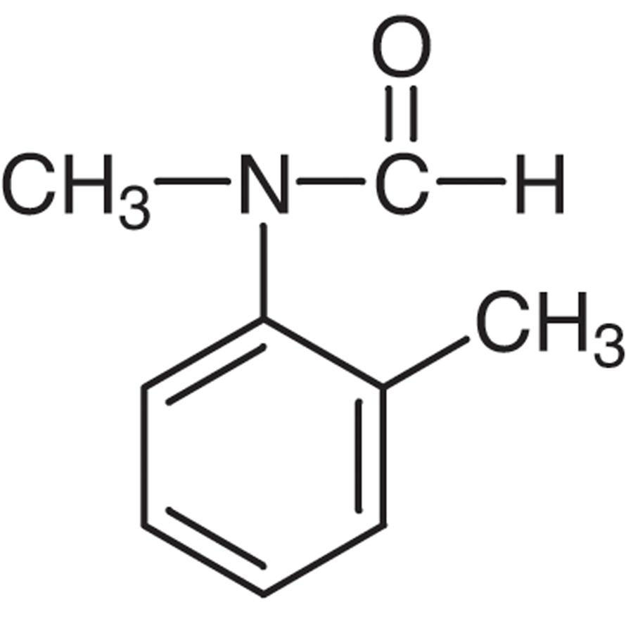 N,2'-Dimethylformanilide