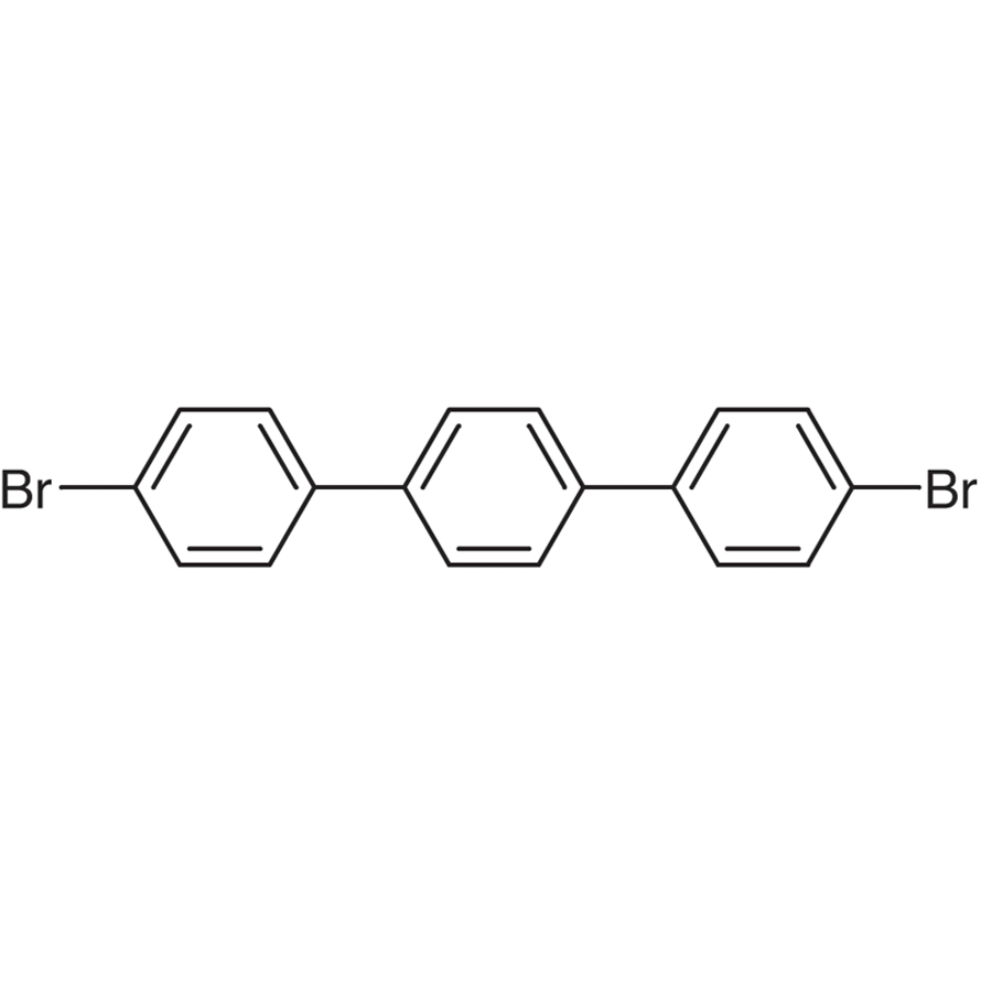 4,4''-Dibromo-p-terphenyl