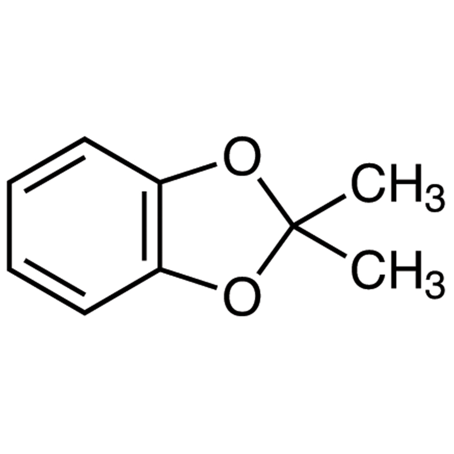 2,2-Dimethyl-1,3-benzodioxole