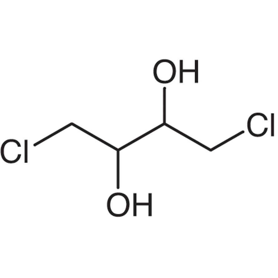 DL-1,4-Dichloro-2,3-butanediol