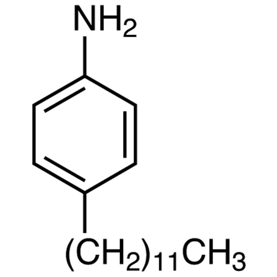 4-Dodecylaniline