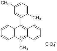 9-(2,5-Dimethylphenyl)-10-methylacridinium Perchlorate