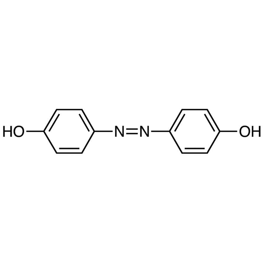 4,4'-Dihydroxyazobenzene