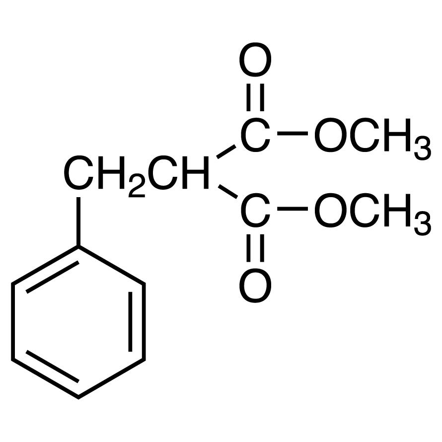 Dimethyl Benzylmalonate