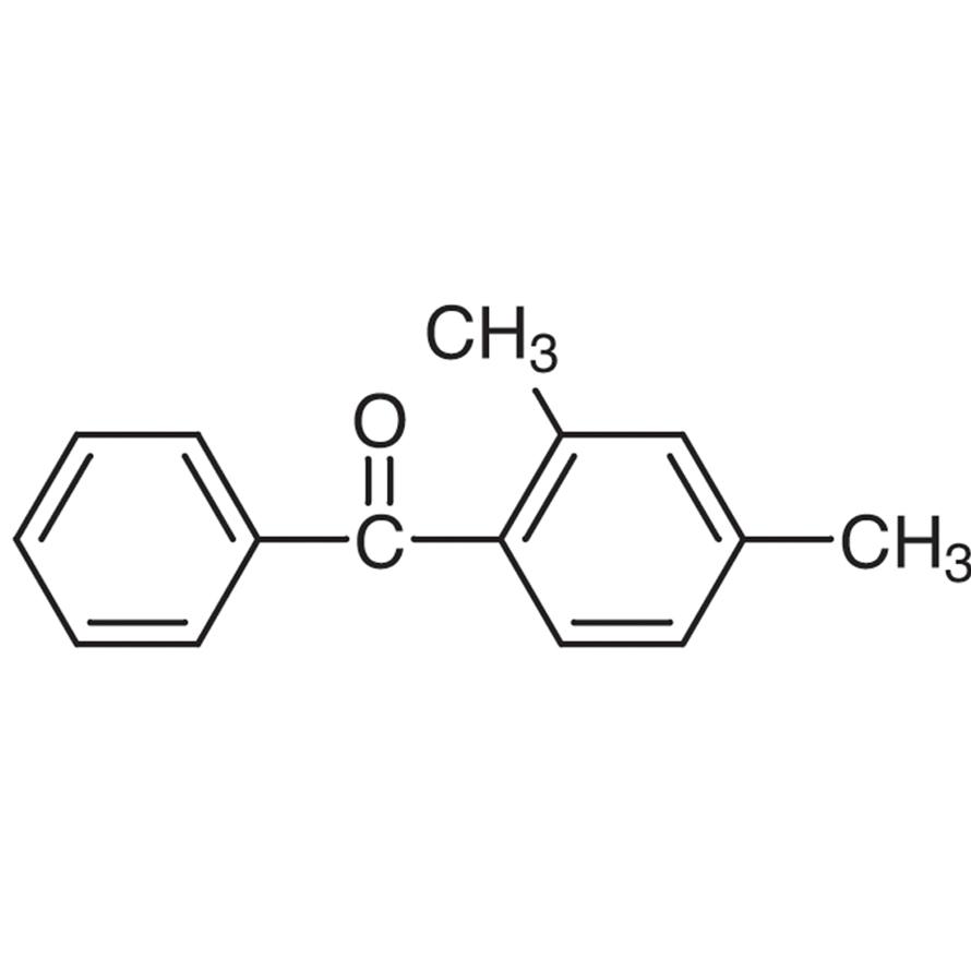 2,4-Dimethylbenzophenone
