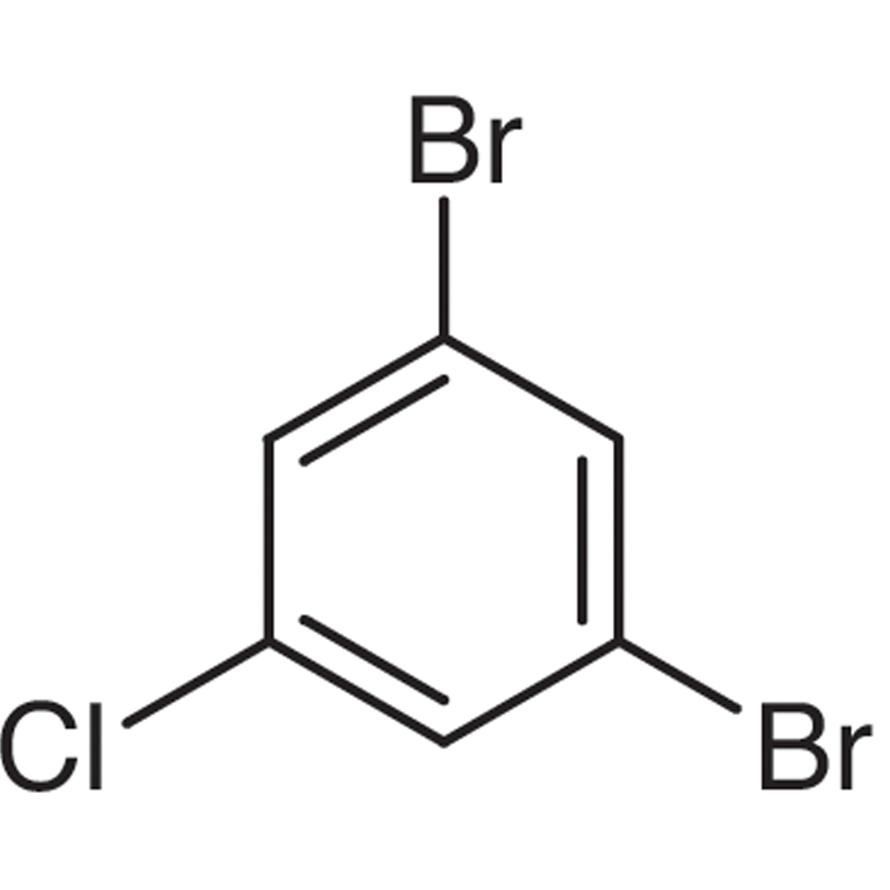 1,3-Dibromo-5-chlorobenzene