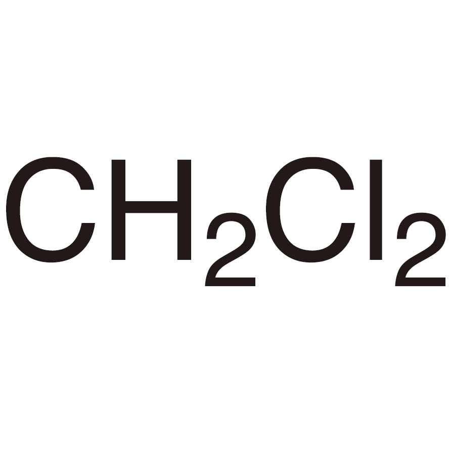Dichloromethane Anhydrous (stabilized with 2-Methyl-2-butene)