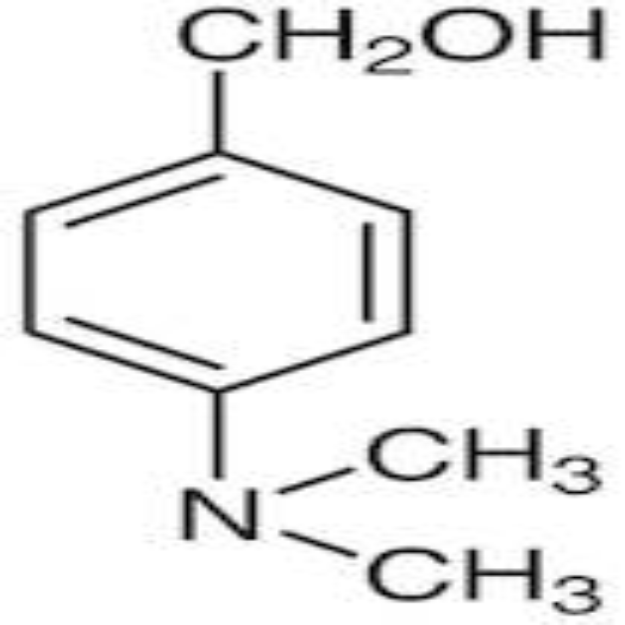 4-(Dimethylamino)benzyl Alcohol