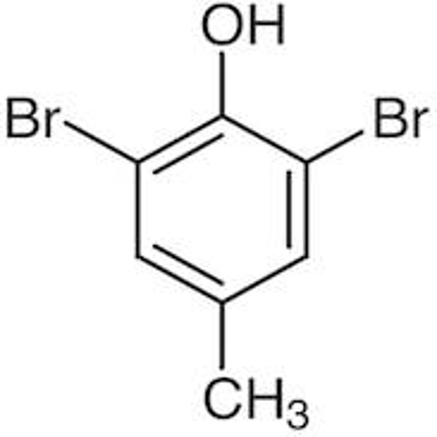 2,6-Dibromo-p-cresol