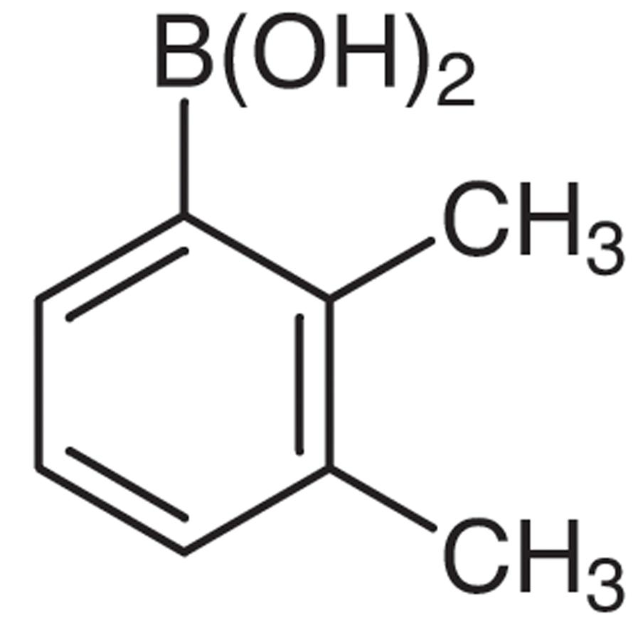 2,3-Dimethylphenylboronic Acid (contains varying amounts of Anhydride)