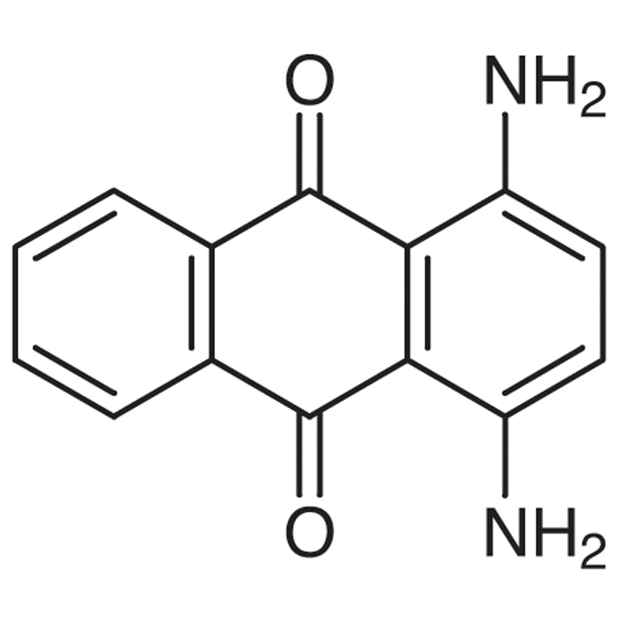 1,4-Diaminoanthraquinone