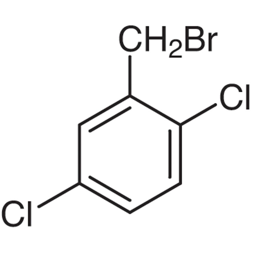 2,5-Dichlorobenzyl Bromide
