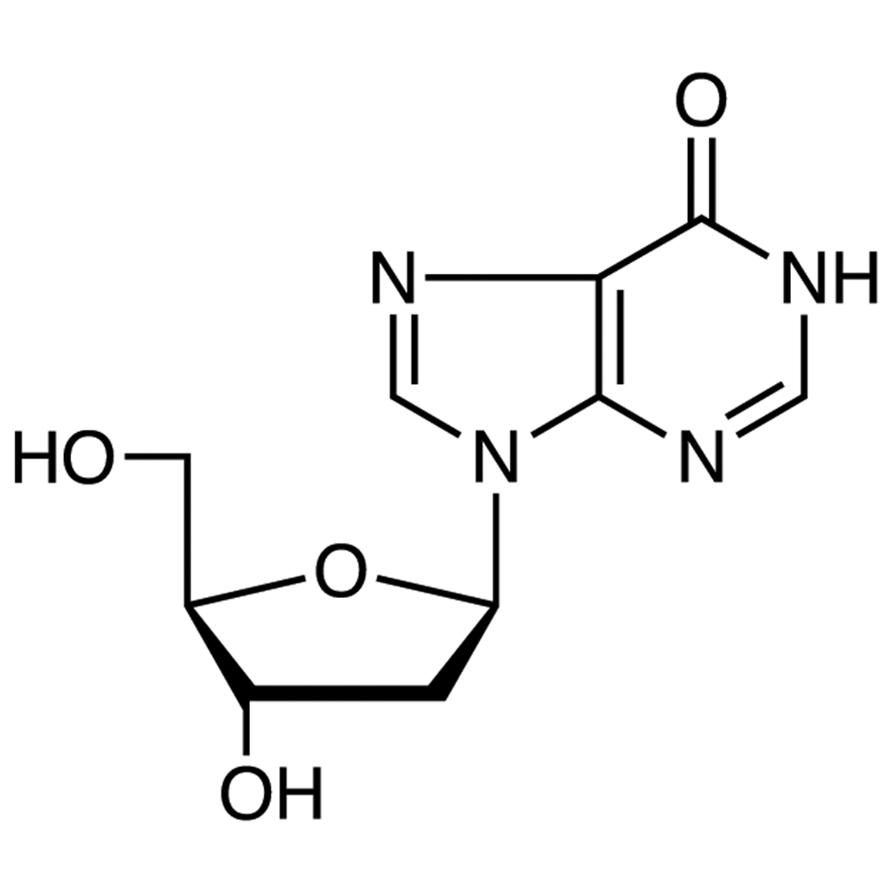 2'-Deoxyinosine