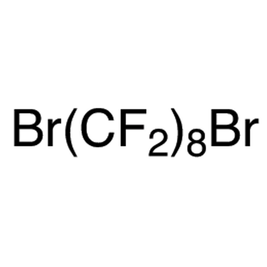 1,8-Dibromohexadecafluorooctane