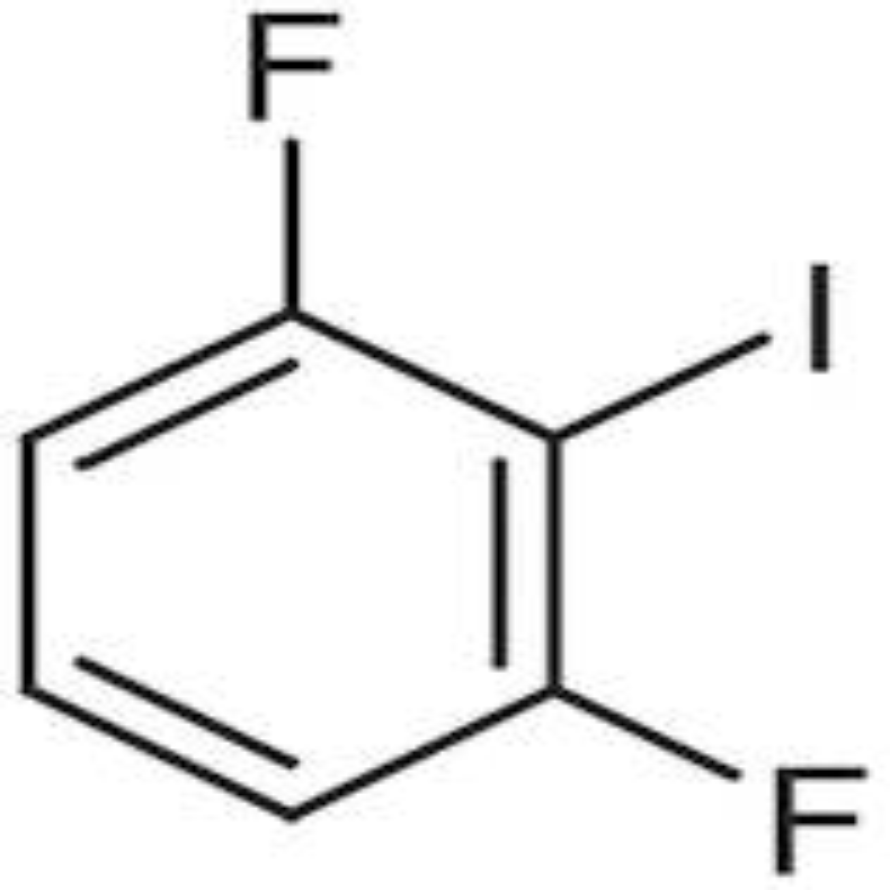 1,3-Difluoro-2-iodobenzene