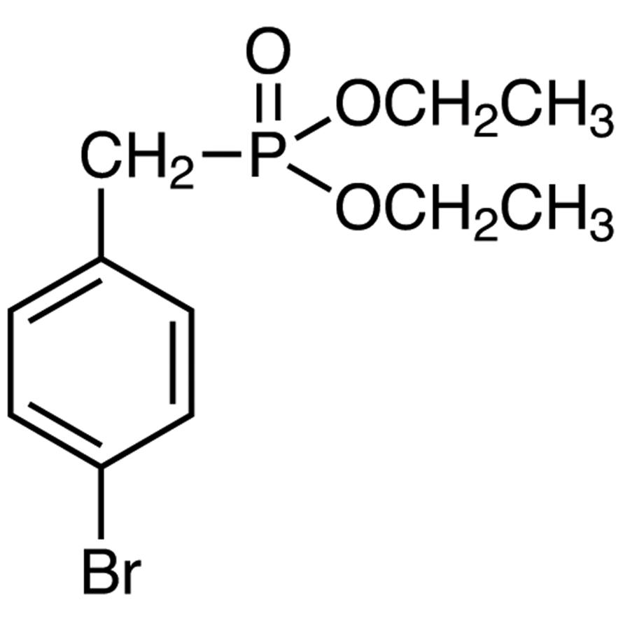 Diethyl (4-Bromobenzyl)phosphonate