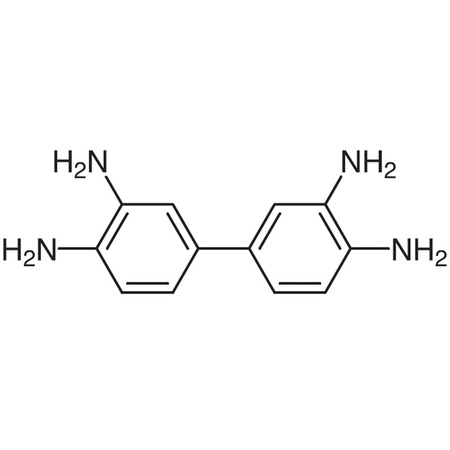 3,3'-Diaminobenzidine [for Biochemical Research]