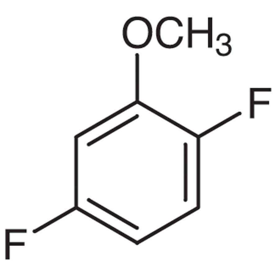 2,5-Difluoroanisole