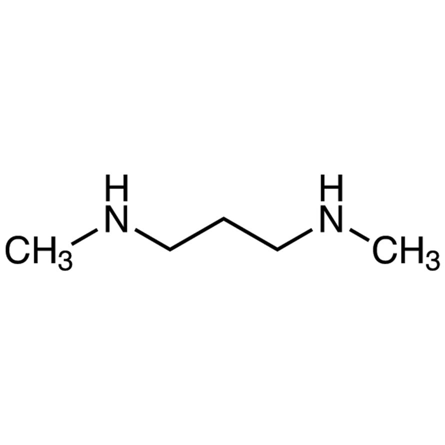 N,N'-Dimethyl-1,3-propanediamine
