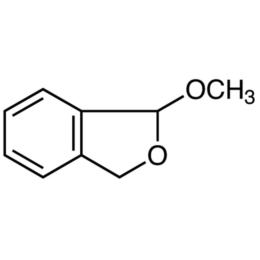 1,3-Dihydro-1-methoxyisobenzofuran