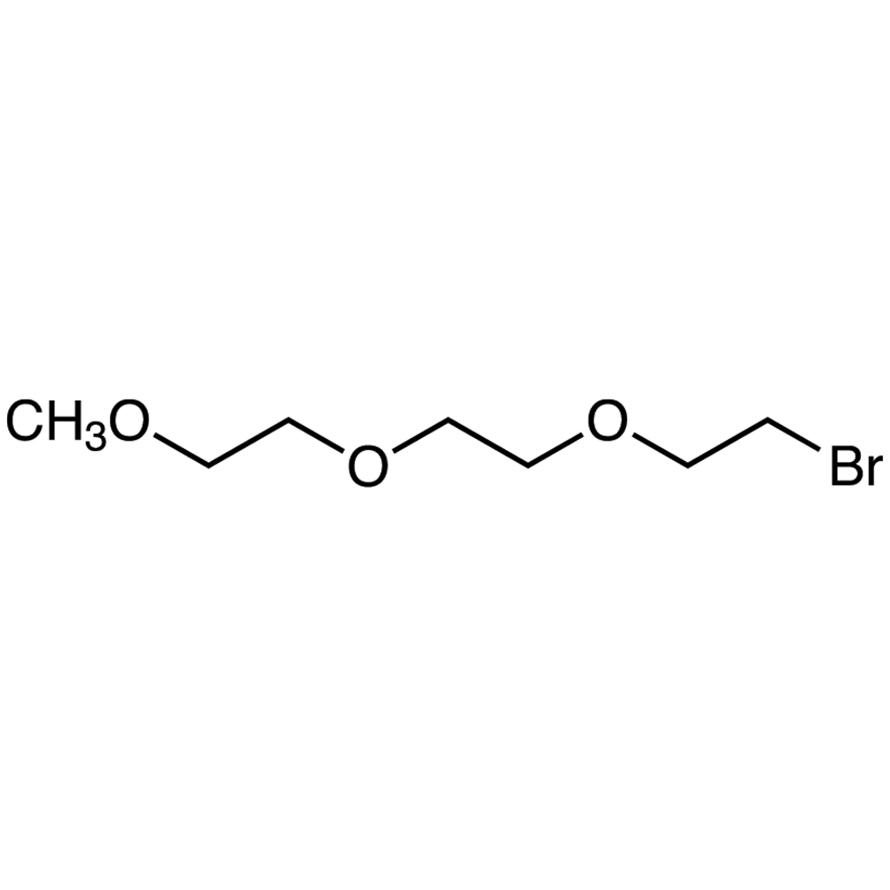Diethylene Glycol 2-Bromoethyl Methyl Ether