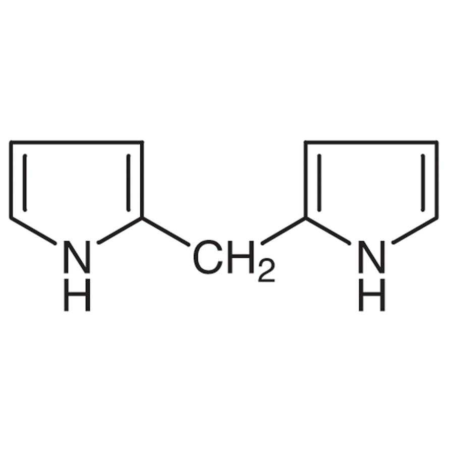 2,2'-Dipyrrolylmethane