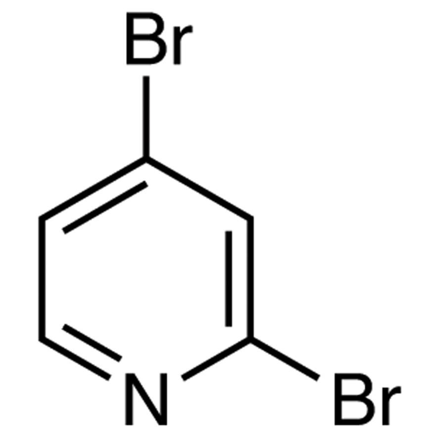 2,4-Dibromopyridine