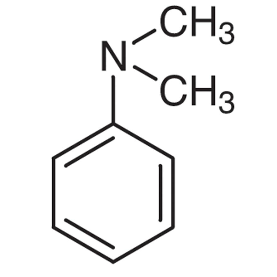 N,N-Dimethylaniline [for Biochemical Research]