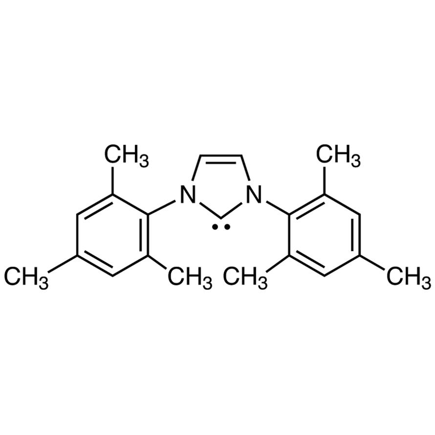 1,3-Dimesitylimidazol-2-ylidene