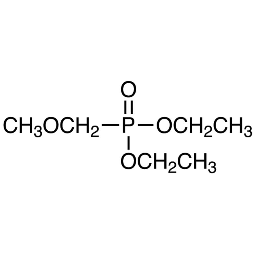 Diethyl (Methoxymethyl)phosphonate